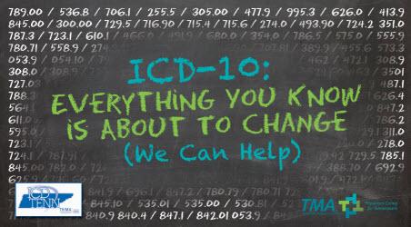 ICDpostcard