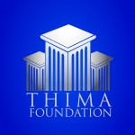 thima_foundation_logo